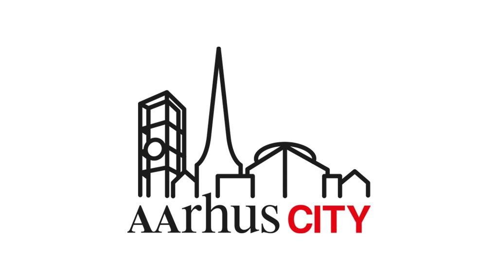 Aarhus City Forening
